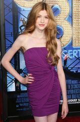 Katherine-mcnamara-premiere-of-glee-the-3d-concert-movie-02-1-