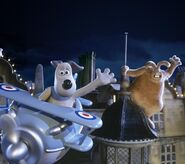 Wallace-gromit-the-curse-of-the-were-rabbit-20050915013009246-1248062 640w