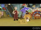 Wallace-gromit-the-last-resort-20100709040642516-3258089