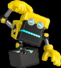 242px-Cubot