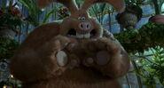 Curse-of-the-were-rabbit-disneyscreencaps.com-8033