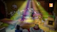Sonic boom spoiler by starlightphoenixds-d8jyvvz