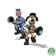 Wallace-gromit-the-curse-of-the-were-rabbit-20050817112000226 640w