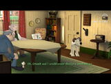 Wallace and gromits grand adventures episode 4 the bogey man screenshot 2af6a5af