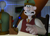 Wallace-gromit-the-last-resort-for-ipad 1