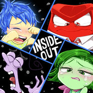 Insideout by hentaib2319-d8hbsh8