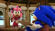 Little sonamy scene in sonic boom e3 trailer by xxjimenawolfgirl12xx-d7lzfr6