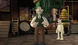 Wallace-and-gromit-grand-adventure