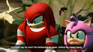 217690-283733-sonicboom3jpg-620x