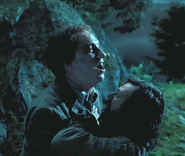 LUPIN-BLACK-Harry-Potter-and-the-Prisoner-of-Azkaban-sirius-and-remus-26217193-632-533
