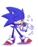 Oh-Baby-Listen-sonic-the-hedgehog-25816873-550-677