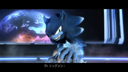 SonicUnleashed 01