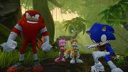 Sonic-boom-rise-of-lyric-wii-u-wiiu-1401974567-014