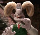Wallace gromit2