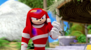 Unlucky Knuckles 13.png