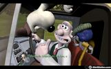 Wallacegromit101 2009 09 20 12 34 52 40