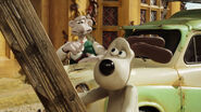 Wallace-and-Gromit-A-Jubilee-Bunt-a-thon-2