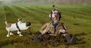 Curse-of-the-were-rabbit-disneyscreencaps.com-1752