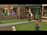 363147-wallace-gromit-in-fright-of-the-bumblebees-windows-screenshot
