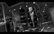 Frankenweenie screenshot mummy nassor by kibadoglover45-d5ek6j3