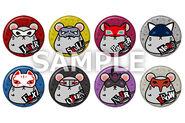 Picaresque-Mouse-Can-Badges