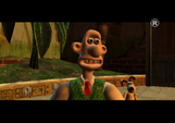 73554-wallace-gromit-in-project-zoo-gamecube-screenshot-discovering