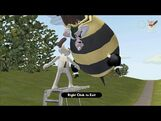 363166-wallace-gromit-in-fright-of-the-bumblebees-windows-screenshot