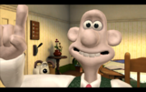 939249-wallacegromit101 2009 03 24 07 53 05 93