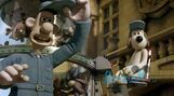 Wallace.and .gromit.curse .of .the .were-rabbit.avi snapshot 00.15.02 2013.04.14 12.50.33