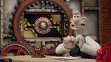 WallaceGromit-3