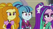 20141029224642!The Dazzlings looking surprised EG2