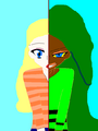 Thumbnail for version as of 16:14, December 27, 2014