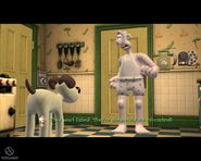 Wallace-and-gromits-grand-adventures-episode-1-fright-of-the-bumblebees 4 orig