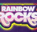 Katie, Emily, Wallace and Gromit: Rainbow Rocks