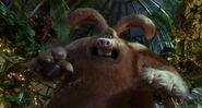 Curse-of-the-were-rabbit-disneyscreencaps.com-8215