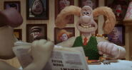 Curse-of-the-were-rabbit-disneyscreencaps.com-5985