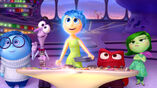 Inside-out-disneyscreencaps.com-900