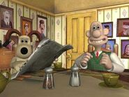 Interactive wallace and gromit the curse of the were rabbit s3 dvd