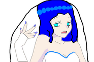 Emily Corpse Bride World Is Mine