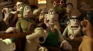 Gromit5 copy0