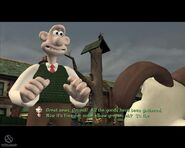 Wallace-and-gromits-grand-adventures-episode-2-the-last-resort 1 orig
