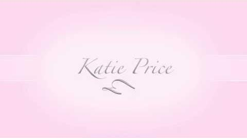 EXCLUSIVE - He's The One - Reading By Katie Price