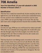 AMELIA 708 INFO 2016 BoBr PAGE 53 INFO ONLY