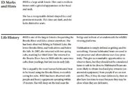 410 INFO 2014 BoBr PAGE 37 BOTTOM ONLY