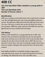 CC 408 INFO 2015 BoBr PAGE 84 INFO ONLY