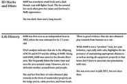 608 INFO 2014 BoBr PAGE 41 BOTTOM ONLY