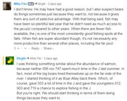 856 PIC 2018.10.08 BIRGITT POSTED 2019.03.05 01 & 02 w MIKE FITZ COMMENTS 03