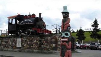 Alaska 2011 version 2, video by Travel Adventure