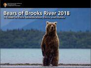 BRETT 482 PIC 2017.07.07 or PRIOR by RANGER ANELA RAMOS & COVER OF 2018 BoBr