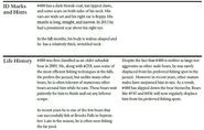 OTIS 480 INFO 2014 BoBr PAGE 22 BOTTOM ONLY